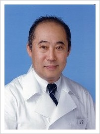 羽田 京太郎 歯科医師 羽田歯科医院 院長